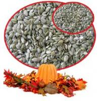 Wholesale Pumpkinseeds kernels from china suppliers
