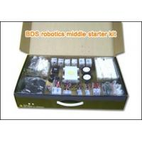 Wholesale BDS robotics middle  starter kit from china suppliers