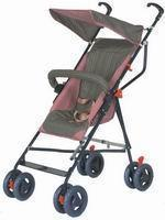 China baby stroller-03 wholesale