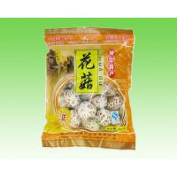 Wholesale Huangshan Specialty Mushroom(300g) from china suppliers