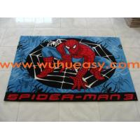Wholesale Printed rugs Information:AA.EACHPRINTEDMOULD from china suppliers