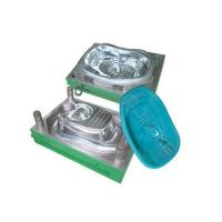 China Baby bath tub mould,household mould wholesale