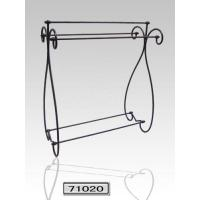 China 71020 Blanket Rack wholesale