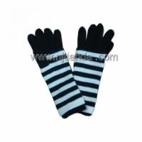 Wholesale knitted glove knitted glove knitted glove8-03322g from china suppliers