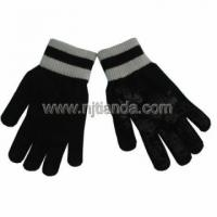 Wholesale knitted magic glove knitted magic glove knitted magic glove  GL8-00950 from china suppliers
