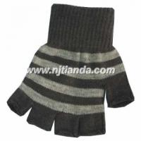 Wholesale knitted magic glove magic knitted  glove magic knitted  glove  GL8-00913 from china suppliers