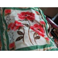 China Blanket wholesale