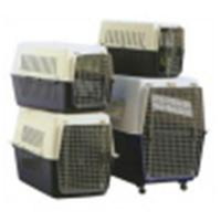 China Pet Carrier wholesale