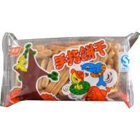 Wholesale Nutritious breakfast series Finger pie80 from china suppliers
