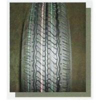 Wholesale Car tyre, 195/60R15, 195/65R15, 195/70R15, 205/70R15, 205/75R15 from china suppliers