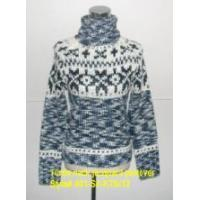 Wholesale CLOTHES 4G-LSW-005 from china suppliers