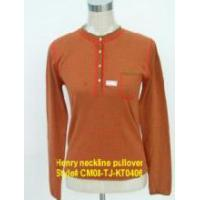 Wholesale CLOTHES 4G-LSW-004 from china suppliers