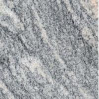 Wholesale China granite Sand Ripple from china suppliers