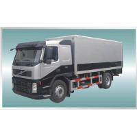 bullet proof vehicles quality bullet proof vehicles for sale