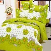 China Printed Quilt Set wholesale