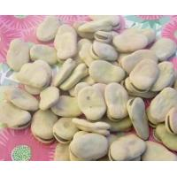 Wholesale Broad Beans, Fava Beans from china suppliers