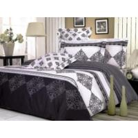 China 6-piece Duvet Cover Set(double)--country Road wholesale