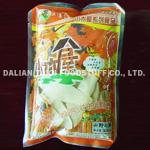 Wholesale PICKLED MUSHROOM from china suppliers