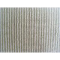 Wholesale COTTON LINEN PLAIN WEAVE 21*9/52*42 from china suppliers