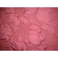 Wholesale curtain embroidery Size:HA-2255 from china suppliers