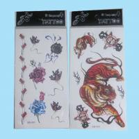 Wholesale Tattoo paste from china suppliers