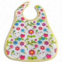 China Baby Bib wholesale