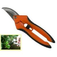 "Wholesale 1 6.5""(159MM) BY PASS PRUNER from china suppliers"