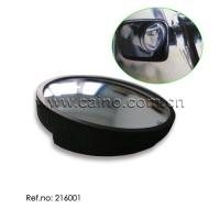 convex mirror car quality convex mirror car for sale. Black Bedroom Furniture Sets. Home Design Ideas
