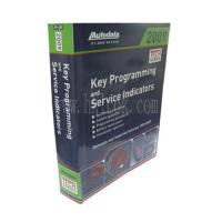 Wholesale Auto Key Programmer Key Programming and Service Indicators from china suppliers