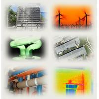 Wholesale Energy Management Energy Management from china suppliers