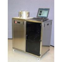 Wholesale Reactive Ion Etching System from china suppliers