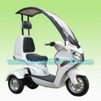 China 500W-800W Electric SCOOTER 800-82 wholesale