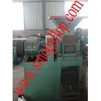 Wholesale SG sery briquette machine SG-360 Briquette machine from china suppliers