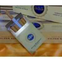 Wholesale 555 Cigarettes From China Suppliers