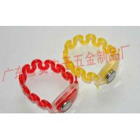 China Matching products ProductTM card bracelet wholesale