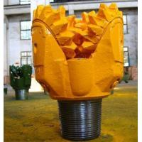 Wholesale mining Tricone Rock Drill Bits from china suppliers