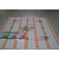 China 8432A bedsheet wholesale