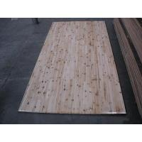 Wholesale RussianPine Chinese Fir from china suppliers