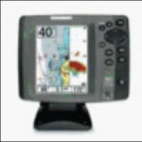 Humminbird wide view quality humminbird wide view for sale for Fish finders on sale