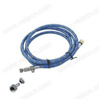 Wholesale ProductsAirbrush Air Hose:WD-36 from china suppliers