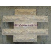 Wholesale Chinese Limestone 10X30 mushroomContact us with your specific requirements, we will forward more info by emails. from china suppliers