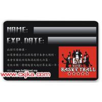 Wholesale Member ... Member card from china suppliers