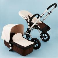 China Baby Stroller wholesale