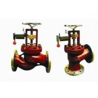 Wholesale Control  Valve FastValve from china suppliers