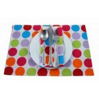 China Table Linens Placemats on sale