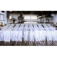 Wholesale Ice-making Ice-making Ice-making from china suppliers