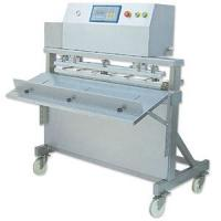 Wholesale > Products > Vacuum Packaging Machine > Nozzle Type Vacuum Packaging Machine > Nozzle Type Vacuum Packaging Machine from china suppliers