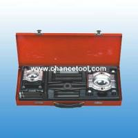 Wholesale Car Tools CH-AT007 from china suppliers