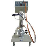 GM0921MHelectrostatic Varnish spraying machine