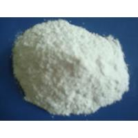 Wholesale Calcium Chloride from china suppliers